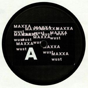 MAXXA/TIM ROSENBAUM/JACOB STOY - Knackless 2