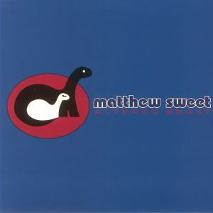 SWEET, Matthew - Altered Beast (reissue)
