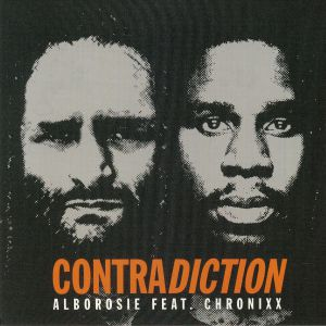 ALBOROSIE - Contradiction