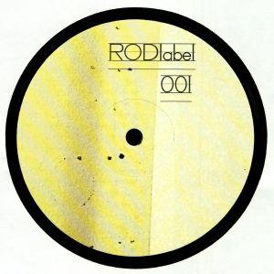 ROD - Cambodia