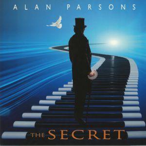 PARSONS, Alan - The Secret