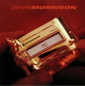 MORRISON, Devin - No