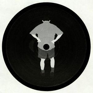 CRUMP - N Siimu EP (Christian Jay mix)