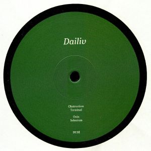 DAILIV - Obstruction