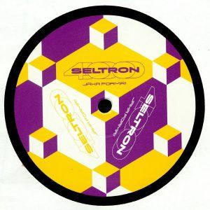 SELTRON 400 - Jaka Forma?