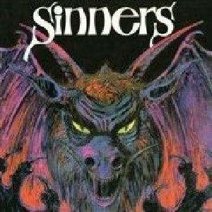 SINNERS - Satan