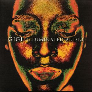 GIGI aka BILL LASWELL - Illuminated Audio (remastered)