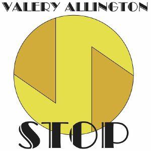 ALLINGTON, Valery - Stop