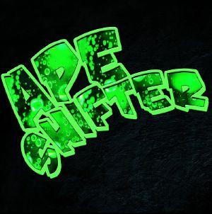 APE SHIFTER - Ape Shifter I & II
