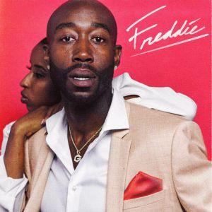 GIBBS, Freddie - Freddie