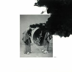 TOMIIE, Satoshi/RINTARO - Miro