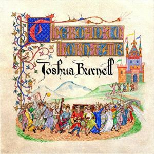BURNELL, Joshua - The Road To Horn Fair