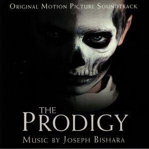 BISHARA, Joseph - The Prodigy (Soundtrack)