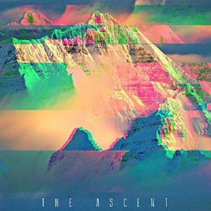 CHARLESTHEFIRST - The Ascent