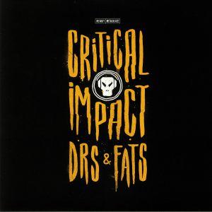 CRITICAL IMPACT - Crazy