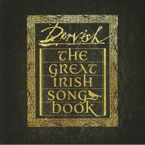 DERVISH - The Great Irish Song Book: 30th Anniversary Edition