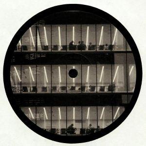 BILLIE JO - The Ravenous EP