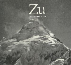 ZU - Carboniferous (10th Anniversary Edition)