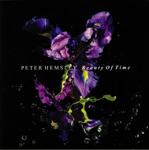 HEMSLEY, Peter - Beauty Of Time
