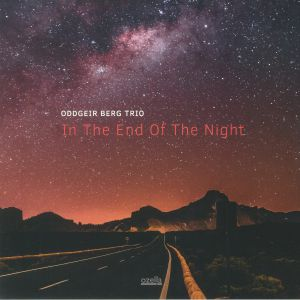 ODDGEIR BERG TRIO - In The End Of The Night