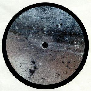 APOENA - Retoside EP