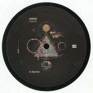 VEERUS - Hypnosis