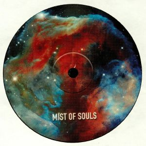 OUNTS/LOX - Mist Of Souls