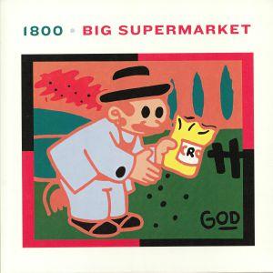 BIG SUPERMARKET - 1800