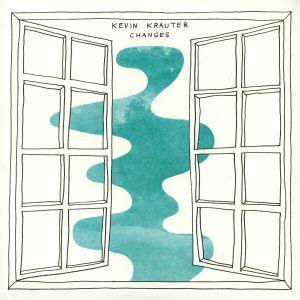 KRAUTER, Kevin - Changes