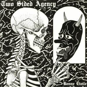 TWO SIDED AGENCY - Bonne Etoile