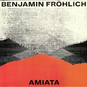 FROHLICH, Benjamin - Amiata