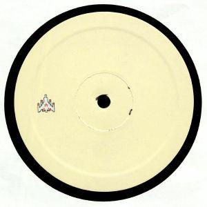THERMIT - RETROGUARDIA 001