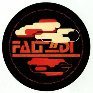 FALTYDL - One For UTTU EP
