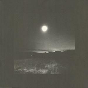 LEDGER, Christopher - Dark Moon EP