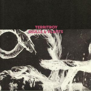 TERRITROY - Skulls & Plants
