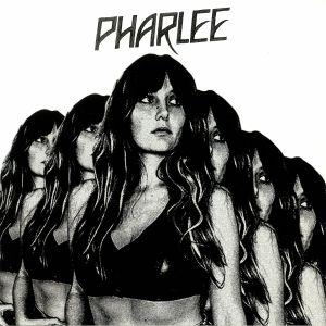 PHARLEE - Pharlee