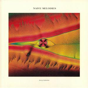 DEEP NALSTROM - Naive Melodies