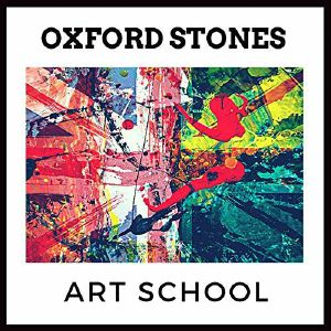ART SCHOOL - Oxford Stones