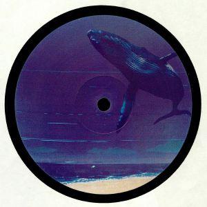 ALMATY - Sonic Signature EP
