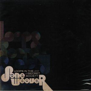 WEAVER, Jane - Loops In The Secret Society