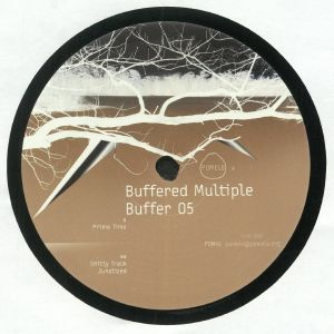 BUFFERED MULTIPLE - Buffer 05