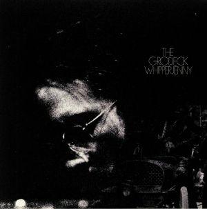 GRODECK WHIPPERJENNY, The - The Grodeck Whipperjenny