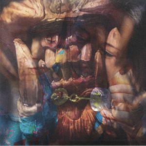 AMNESIA SCANNER/BILL KOULIGAS - Lexachast