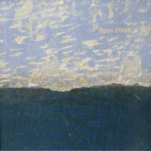 ELLIOTT, Ryan - Paul's Horizon