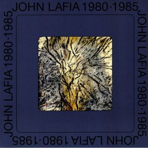 LAFIA, John - 1980-1985