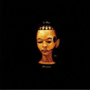 VARIOUS - DJ Qbico Plays Afro Essence