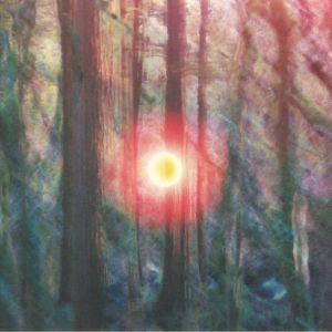 ATKI2 - Requiem