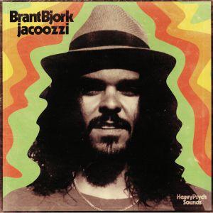 BJORK, Brant - Jacoozzi
