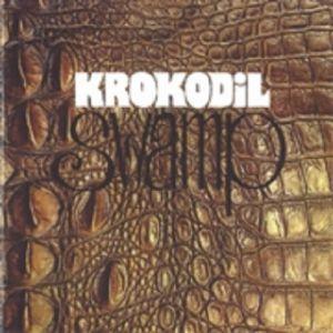 KROKODIL - Swamp