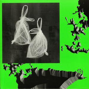 JULES, Jimi - Karma Baby EP